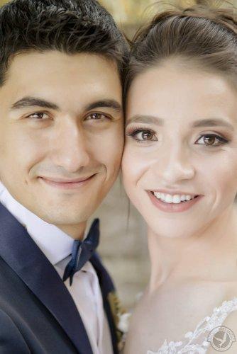 düğün-fotograflari-fotografcisi (39)