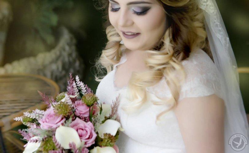 düğün-fotograflari-fotografcisi (4)