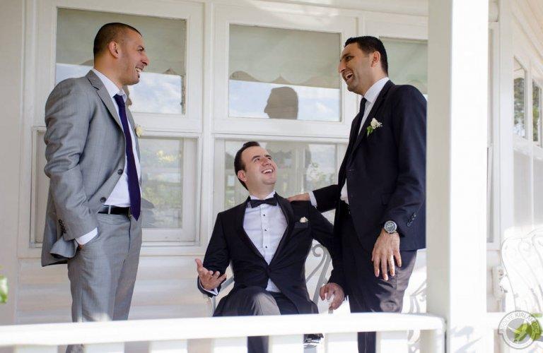 düğün-fotograflari-fotografcisi (40)