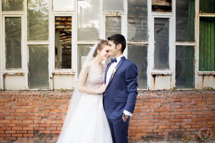 düğün-fotograflari-fotografcisi (41)