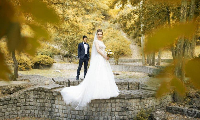 düğün-fotograflari-fotografcisi (42)