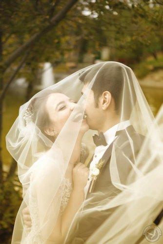 düğün-fotograflari-fotografcisi (44)