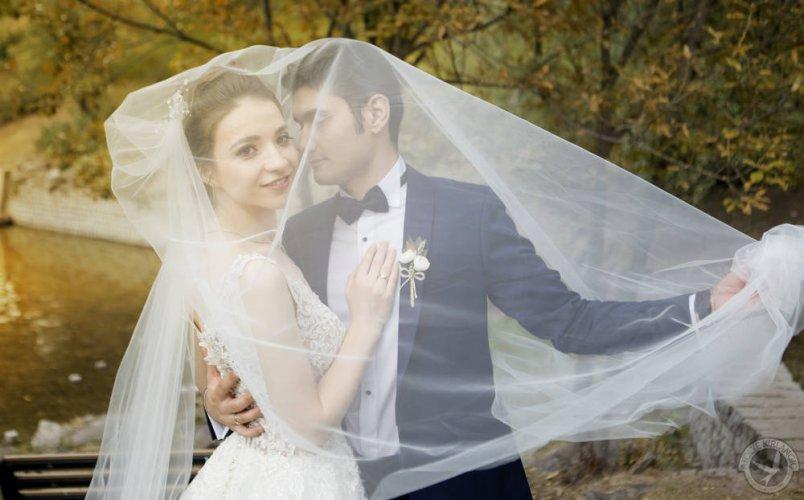 düğün-fotograflari-fotografcisi (45)