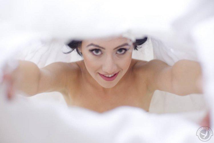 düğün-fotograflari-fotografcisi (48)