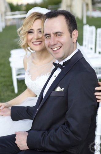 düğün-fotograflari-fotografcisi (5)