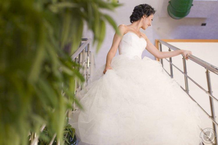 düğün-fotograflari-fotografcisi (50)