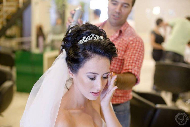 düğün-fotograflari-fotografcisi (51)