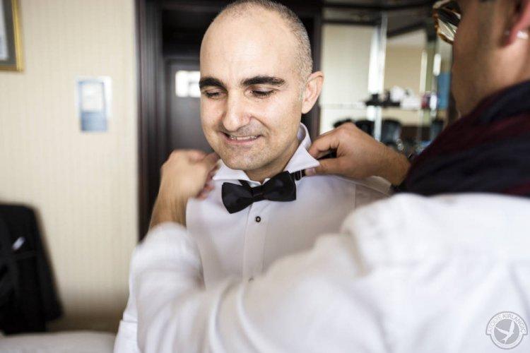 düğün-fotograflari-fotografcisi (52)