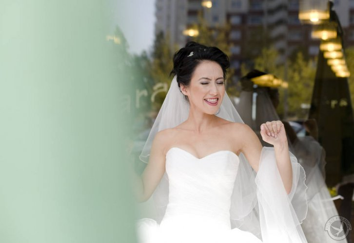 düğün-fotograflari-fotografcisi (54)
