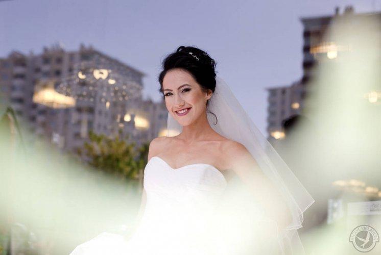 düğün-fotograflari-fotografcisi (55)
