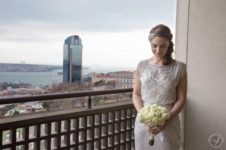 düğün-fotograflari-fotografcisi (59)