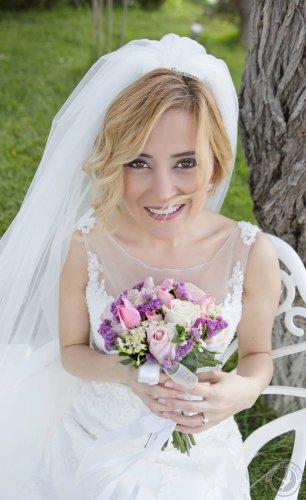 düğün-fotograflari-fotografcisi (6)