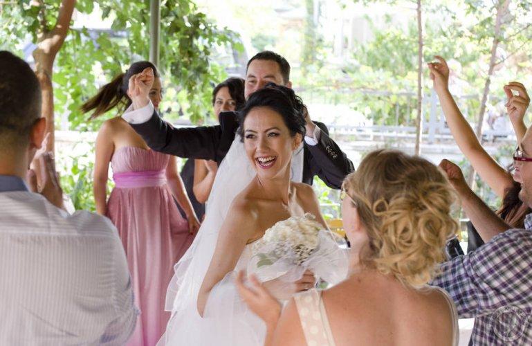 düğün-fotograflari-fotografcisi (60)