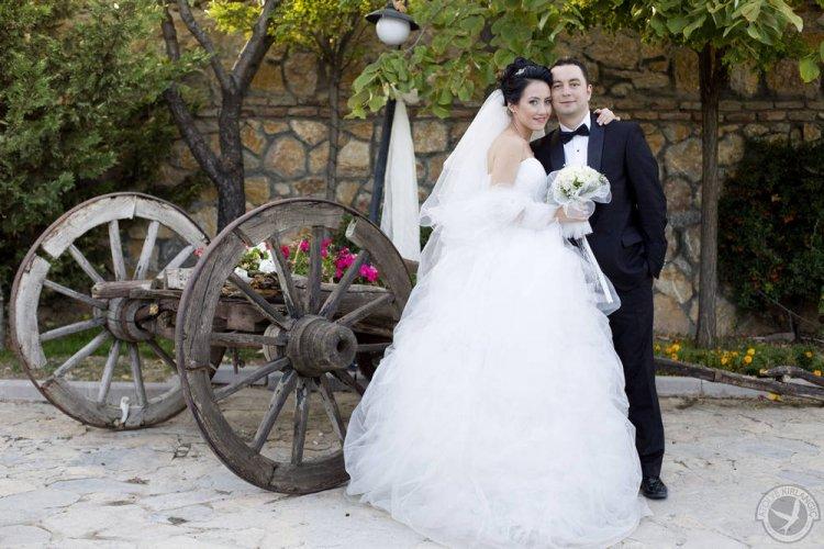 düğün-fotograflari-fotografcisi (61)