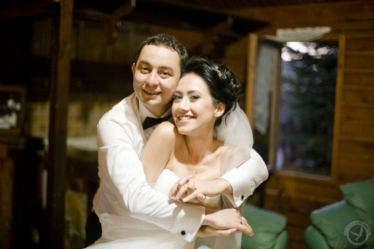 düğün-fotograflari-fotografcisi (62)