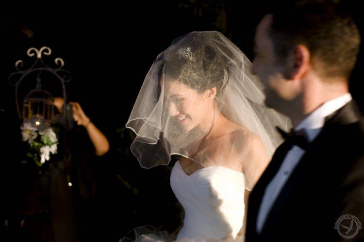 düğün-fotograflari-fotografcisi (64)