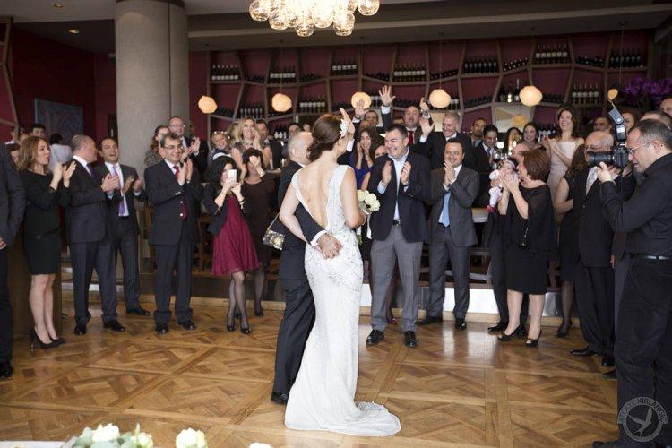 düğün-fotograflari-fotografcisi (65)