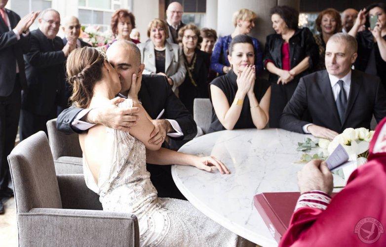 düğün-fotograflari-fotografcisi (66)