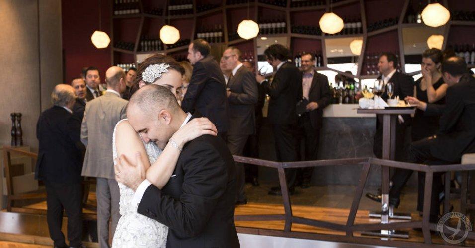 düğün-fotograflari-fotografcisi (67)