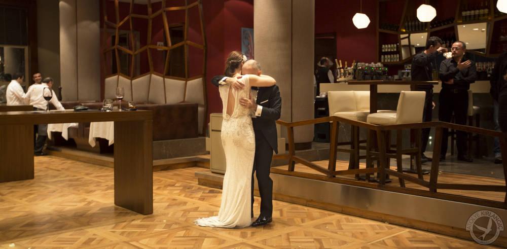 düğün-fotograflari-fotografcisi (68)