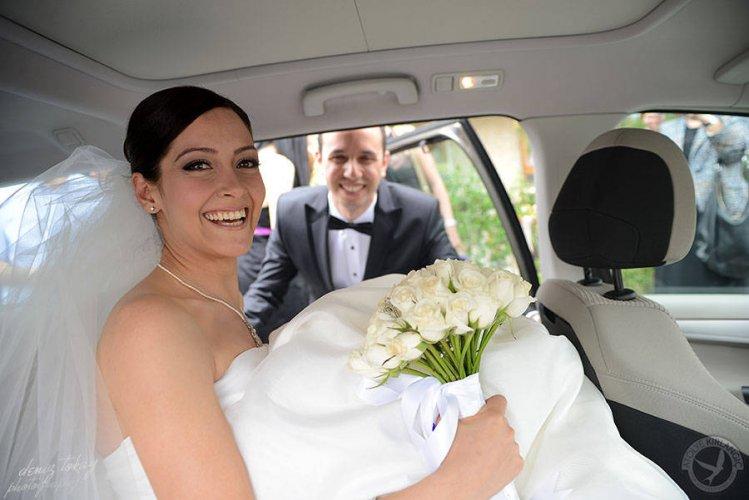 düğün-fotograflari-fotografcisi (69)