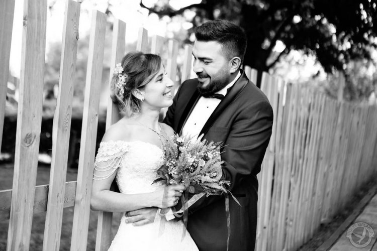 düğün-fotograflari-fotografcisi (7)