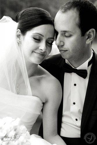 düğün-fotograflari-fotografcisi (70)