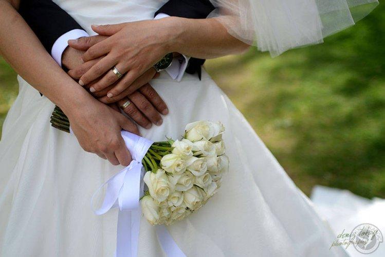 düğün-fotograflari-fotografcisi (71)