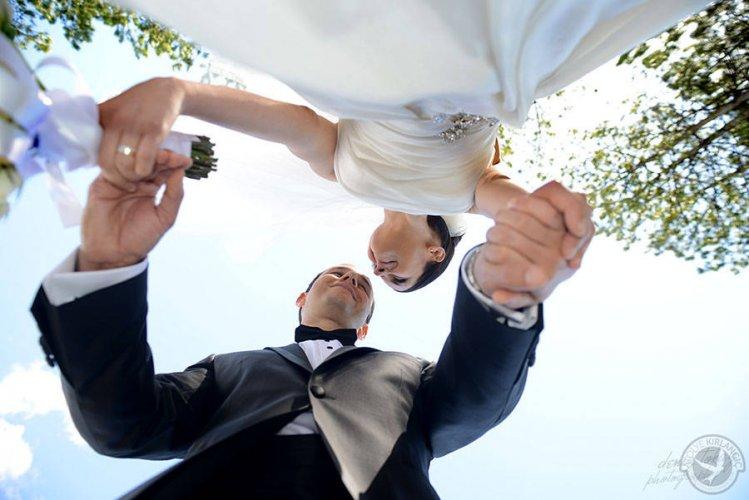 düğün-fotograflari-fotografcisi (72)
