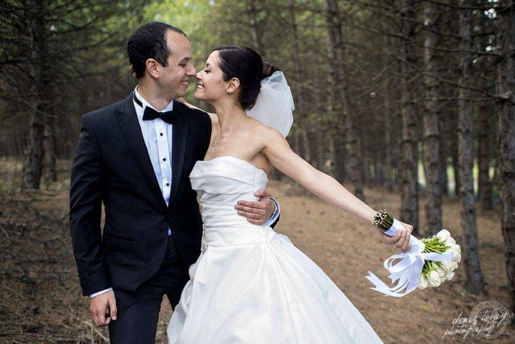 düğün-fotograflari-fotografcisi (75)