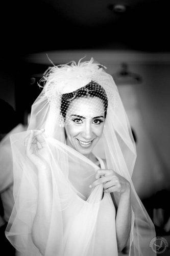 düğün-fotograflari-fotografcisi (77)