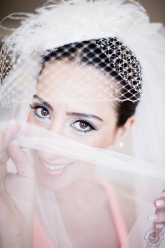 düğün-fotograflari-fotografcisi (78)