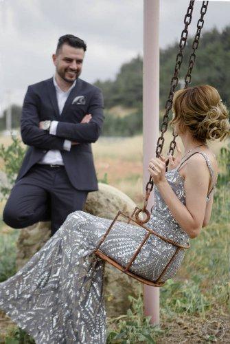 düğün-fotograflari-fotografcisi (8)