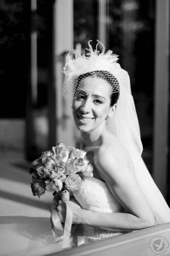 düğün-fotograflari-fotografcisi (81)