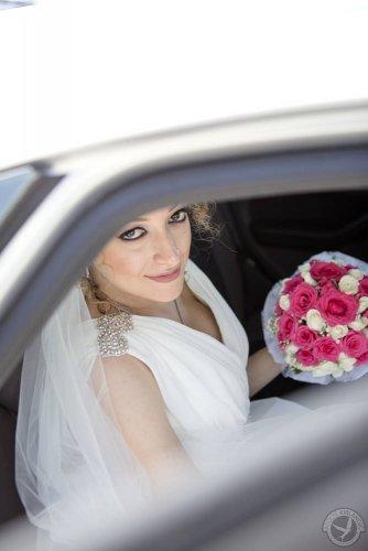 düğün-fotograflari-fotografcisi (83)
