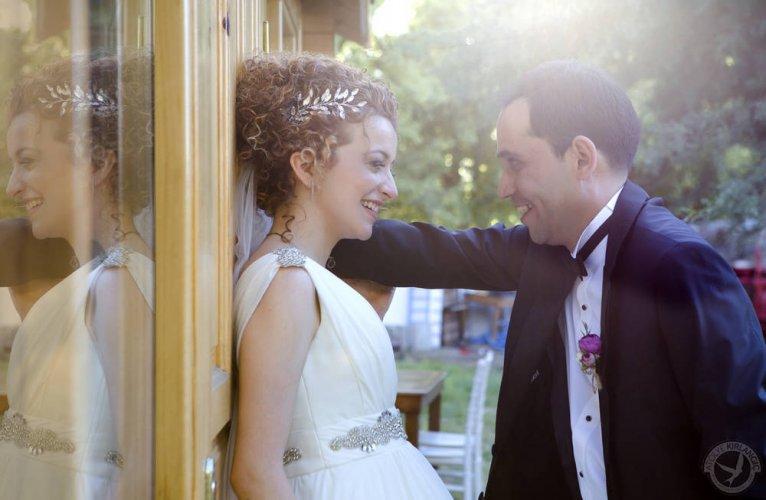 düğün-fotograflari-fotografcisi (84)