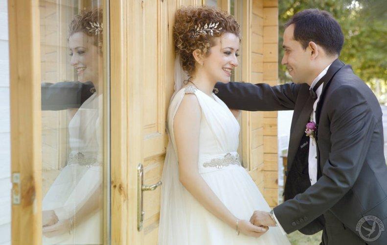 düğün-fotograflari-fotografcisi (85)