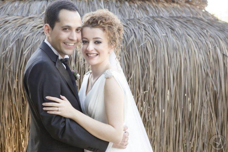 düğün-fotograflari-fotografcisi (86)