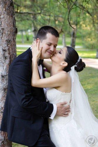 düğün-fotograflari-fotografcisi (90)