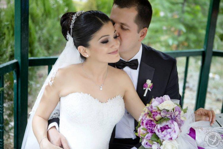 düğün-fotograflari-fotografcisi (91)