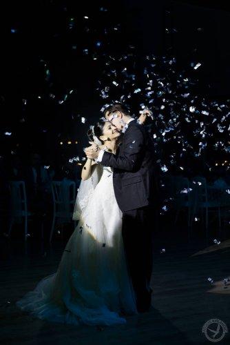 düğün-fotograflari-fotografcisi (92)