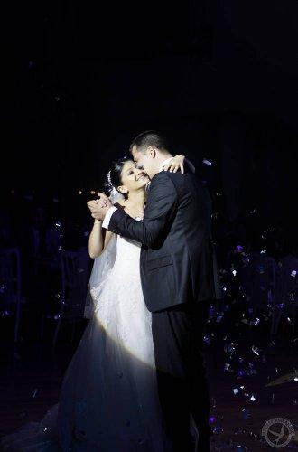 düğün-fotograflari-fotografcisi (93)