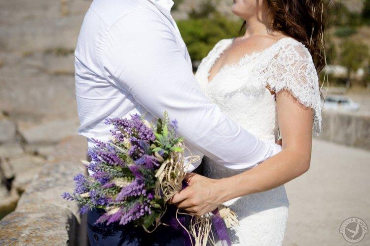 düğün-fotograflari-fotografcisi (97)