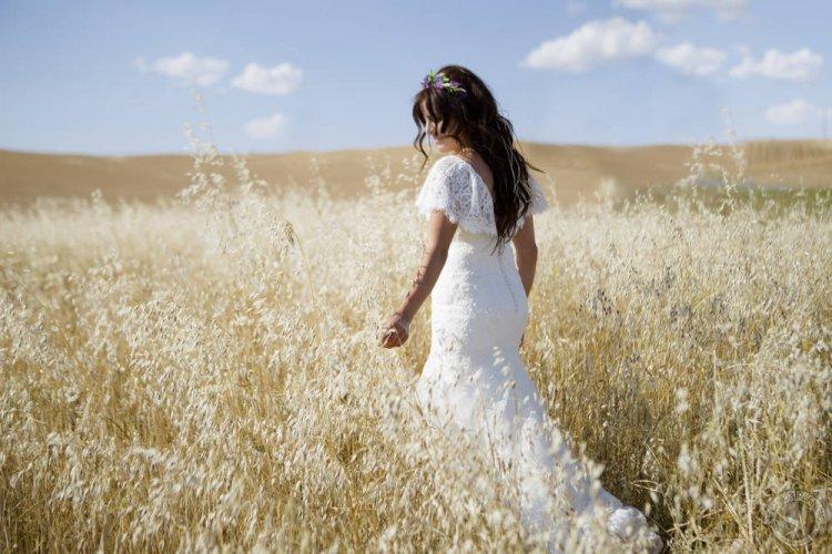düğün-fotograflari-fotografcisi (98)