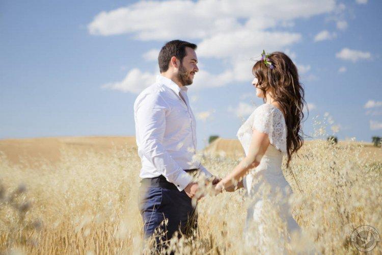 düğün-fotograflari-fotografcisi (99)