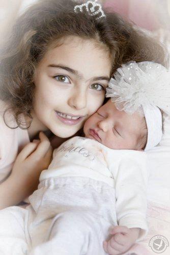 doğum-fotoğrafçısı-fotoğrafları (11)