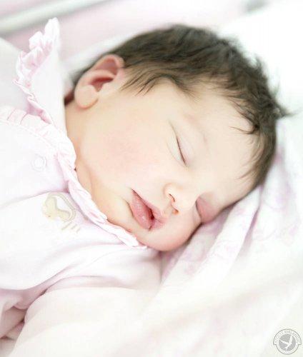 doğum-fotoğrafçısı-fotoğrafları (4)