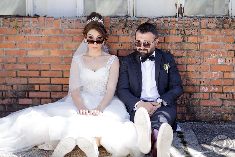 Düğün Fotoğrafı ve Fotoğrafçısı