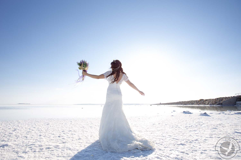 Düğün Fotoğrafları - Düğün Fotoğrafçısı