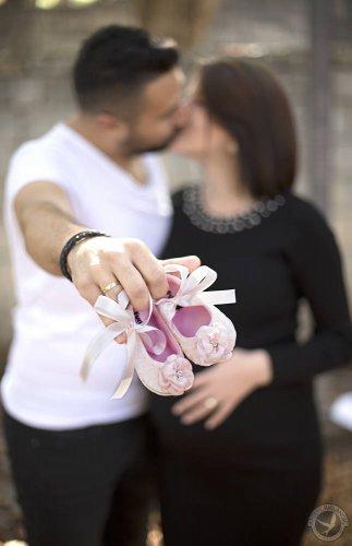 hamile-fotoğrafları-fotoğrafçısı (10)